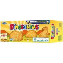 """BISCUIT DINOSAURUS """"ARTIACH"""" (185 G)"""