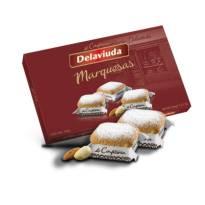 "MARQUESA CAKES ""DELAVIUDA"" (250 G)"