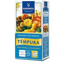 """HARINA DE TEMPURA """"HARIMSA"""""""