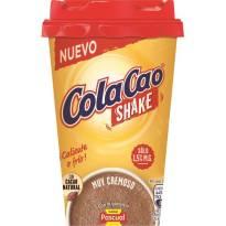 Cola Cao  Shake 200 ml.
