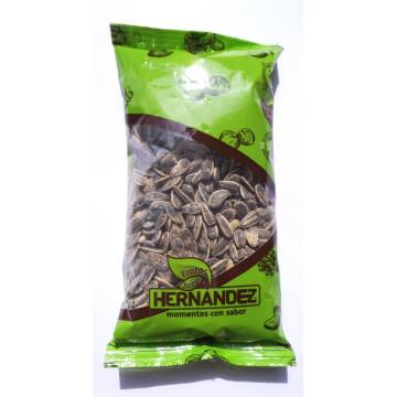 "SUNFLOWER SEEDS WITH SALT ""HERNÁNDEZ"""
