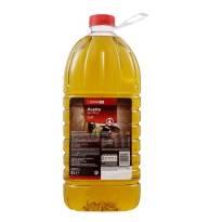 """MILD OLIVE OIL 5L """"SPAR"""""""