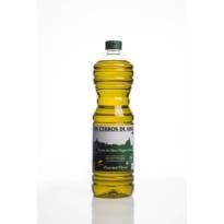 """EXTRA VIRGIN OLIVE OIL 1L """"LOS CERROS DE UBEDA"""""""