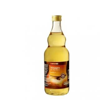"APPLE VINEGAR 750ML ""SPAR"""