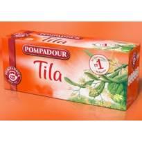 TILA POMPADOUR