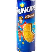 "BISCUITS FARCIS AU CHOCOLAT PRINCIPE ""LU"" (300 G)"