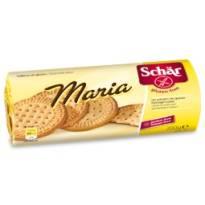 """GALLETAS MARIA SIN GLUTEN """"SCHÄR"""" (200 G)"""