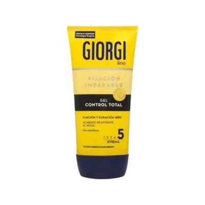 "STYLING GEL MIT EXTREMER FIXIERUNG ""GIORGI"""