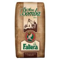"""EXTRA BOMB RICE """"LA FALLERA"""""""