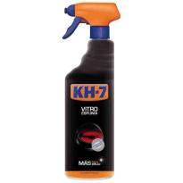 VITRO ESPUMA KH-7