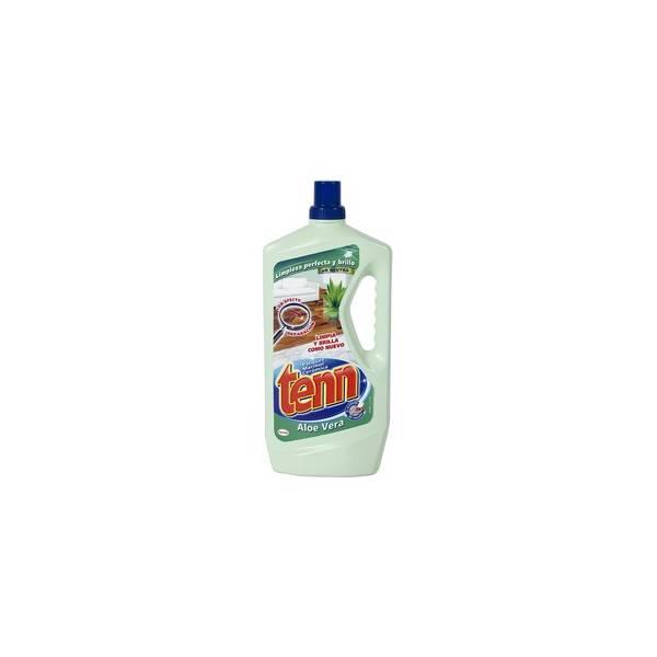 TENN ALOE VERA UNIVERSAL CLEANER