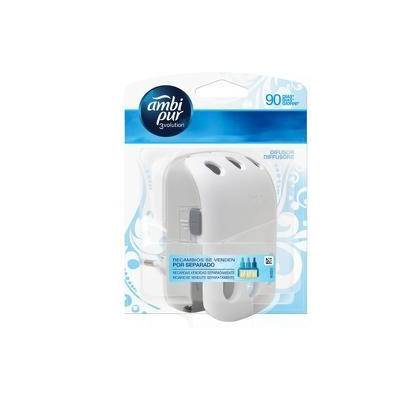 DIFUSOR REGULABLE 3 VOLUTION AIR WICK