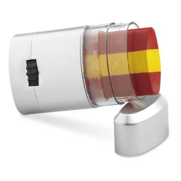 SPANISH FLAG MAKE-UP STICK