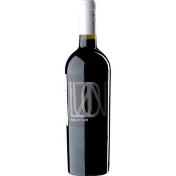 FINCA LUZON vino tinto joven D.O. Jumilla botella 75 cl