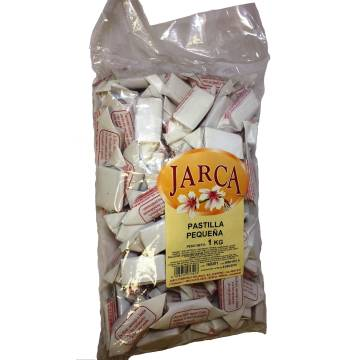 "SPANISH EASTER CANDIES ""JARCA"" (1 KG)"