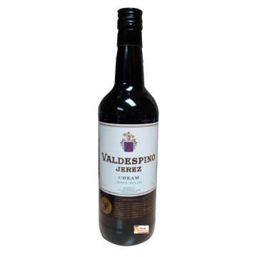 VALDESPINO Vino dulce -D.O. Jerez- (1L)