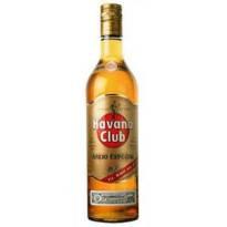 Ron Havana Club Añejo Especial 5 años