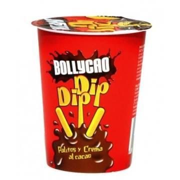 """BOLLYCAO DIP DIP """"PANRICO"""""""