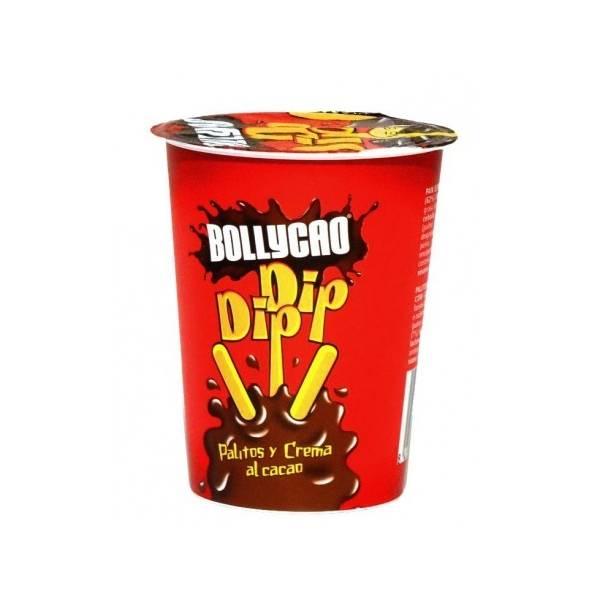 BOLLYCAO DIP DIP