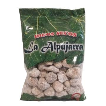 "DRIED FIGS ""LA ALPUJARRA"""