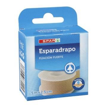 """ESPARADRAPO """"SPAR"""""""