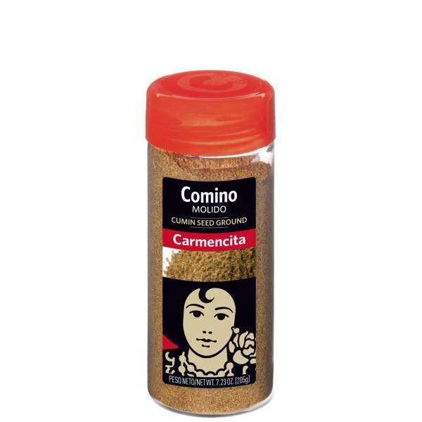 "COMINO MOLIDO ""CARMENCITA"""