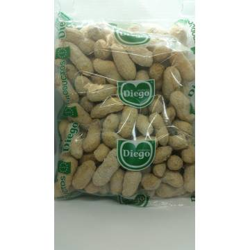 "PEANUTS WITH SALT ""DIEGO"""