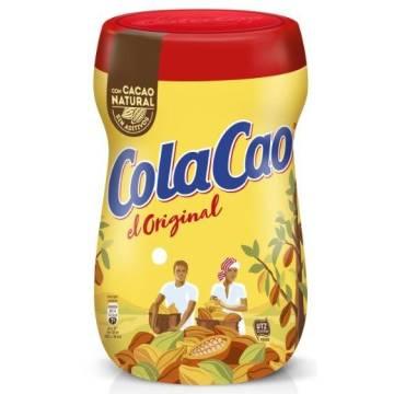 COLACAO ORIGINAL BOÎTE 770G