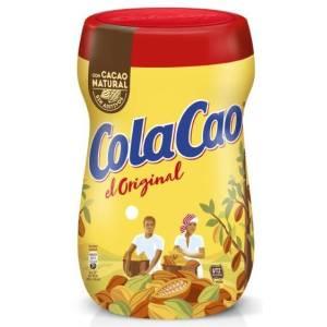 COLA CAO ORIGINAL 770 G