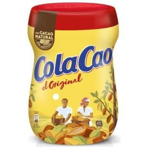COLACAO ORIGINAL DOSE 383G