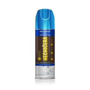 LIMPIADOR MULTISUPERFICIES HECHICERA SPRAY