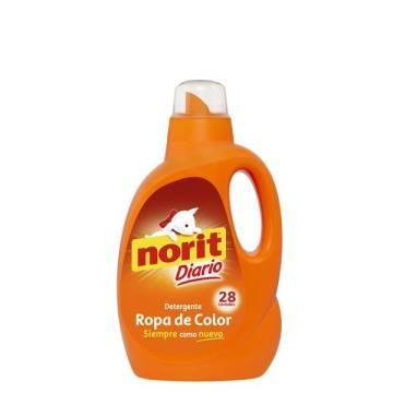 DAILY NORIT LIQUID DETERGENT (28 washes)