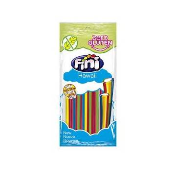 "SWEET COLORS WITHOUT SUGAR ""FINI"""
