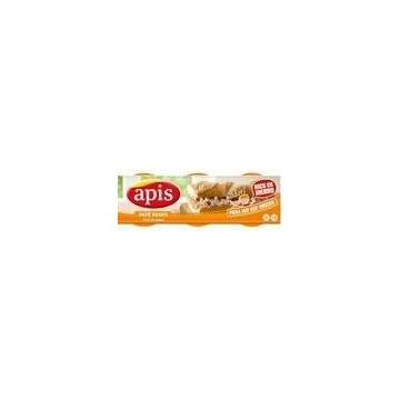 "SOFT PÂTÉ ""APIS"""