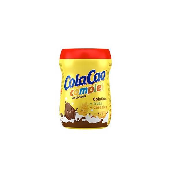 COLACAO COMPLET BOÎTE 360G