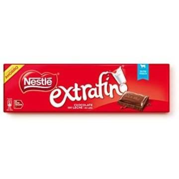 CHOCOLAT AU LAIT 300G NESTLÉ