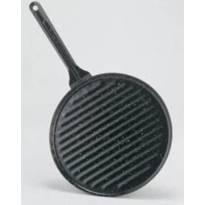 GRILLING PAN