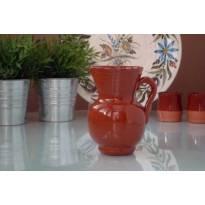 Sangria Krug 250 ml