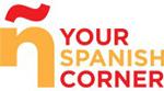 Your Spanish Corner